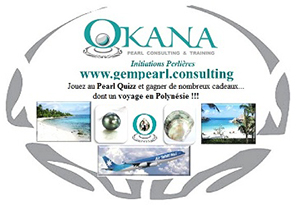 okana-2