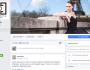 2-pacoma-facebook