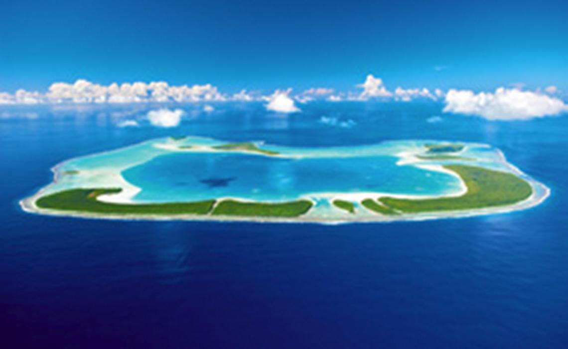 Voyages de rêve à la découverte des trésors de la planète