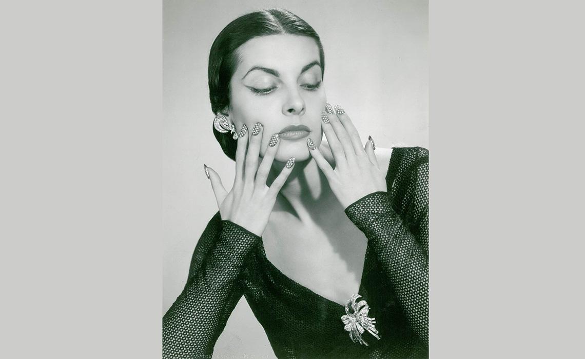 Un autre regard sur le bijou : l'exposition Medusa, bijoux et tabous