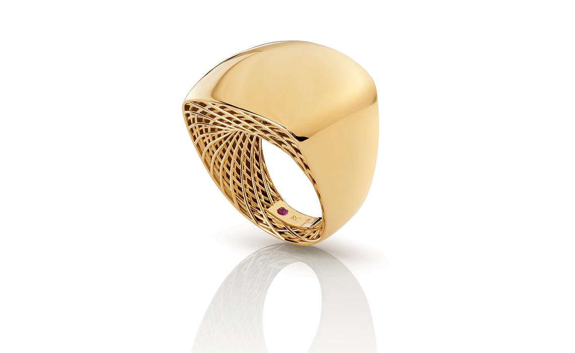 Les bijoux de voyages