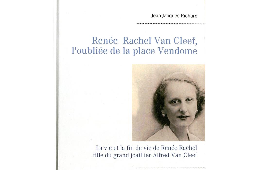Personnalité du métier: le parcours de Jean-Jacques Richard