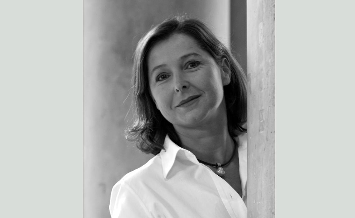 Le salon Bijorhca Paris mise sur la création et le dynamisme