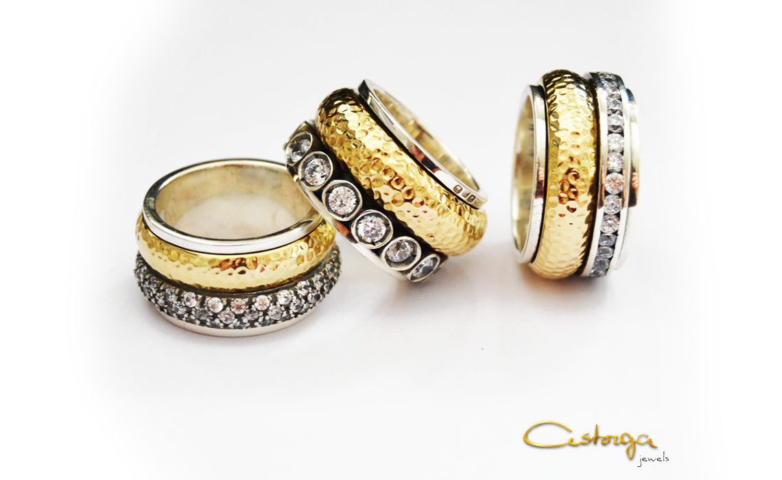 Bijorhca Paris développe son offre des bijoux précieux et ses services