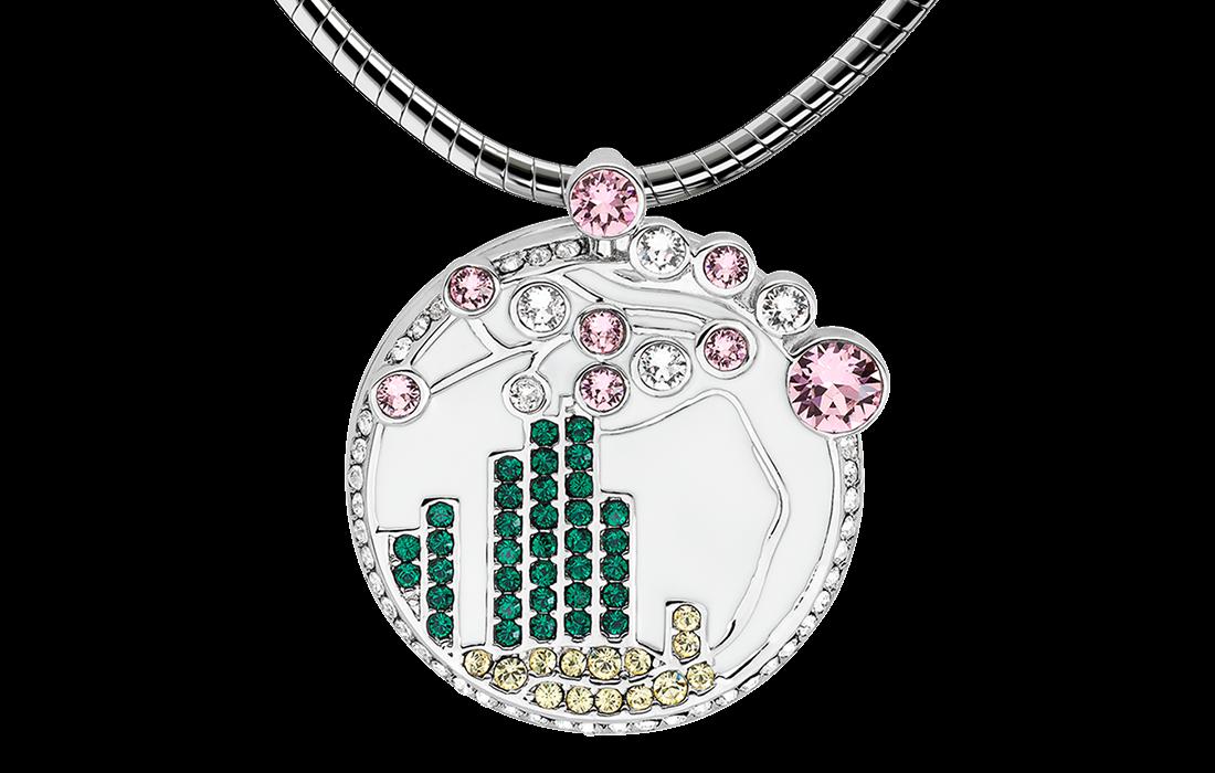 OZ-Bijoux séduit les bijoutiers avec son concept révolutionnaire !