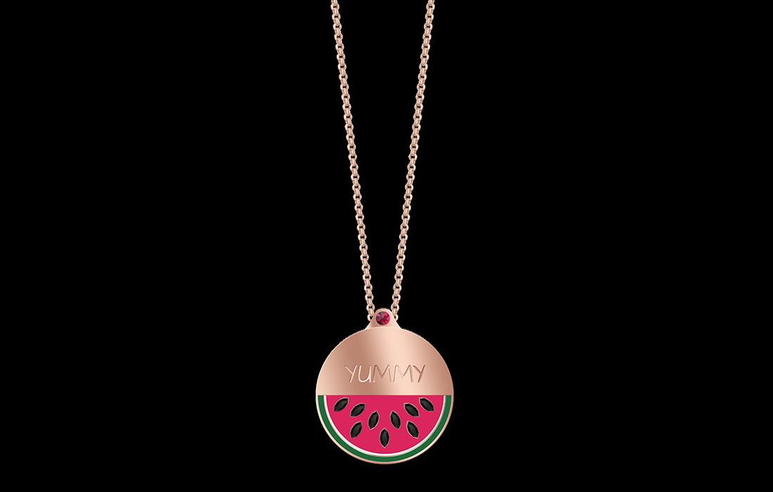 OZ-Bijoux révèle sa nouvelle collection de bijoux de sécurité pour 2019  !