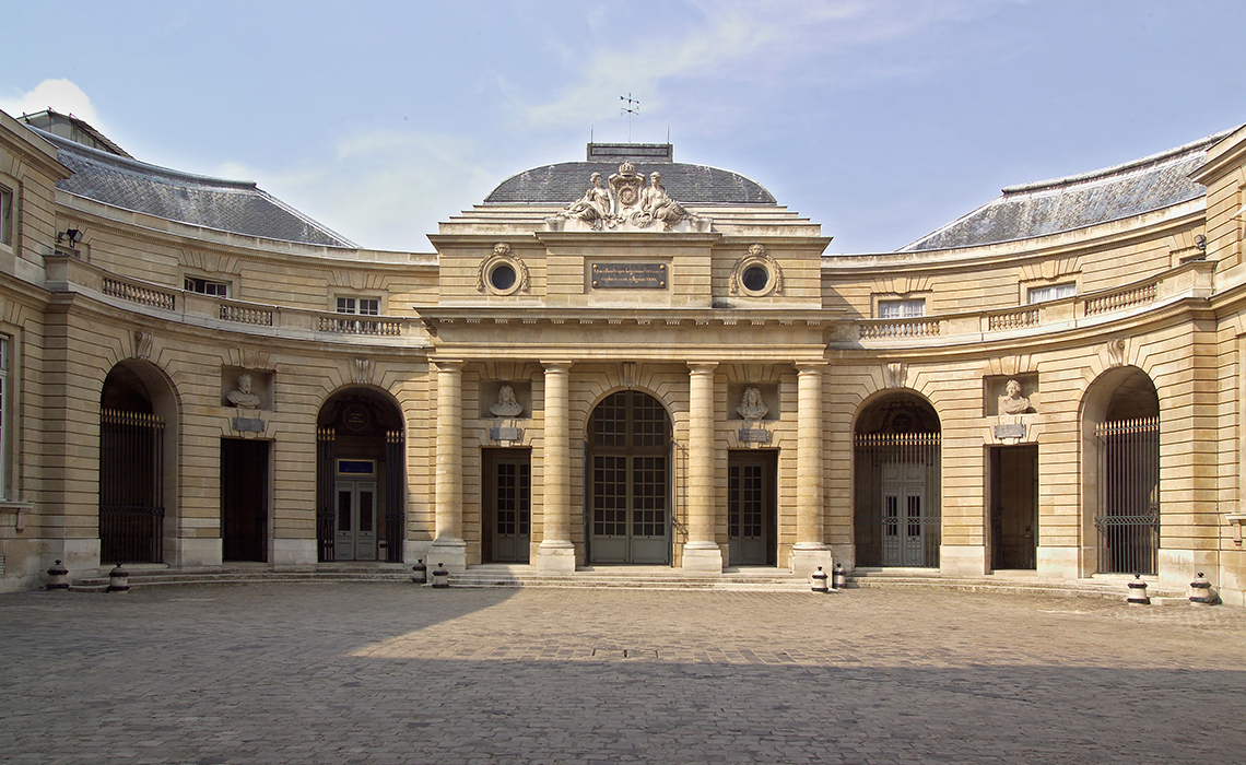 La Monnaie de Paris sort le grand jeu !