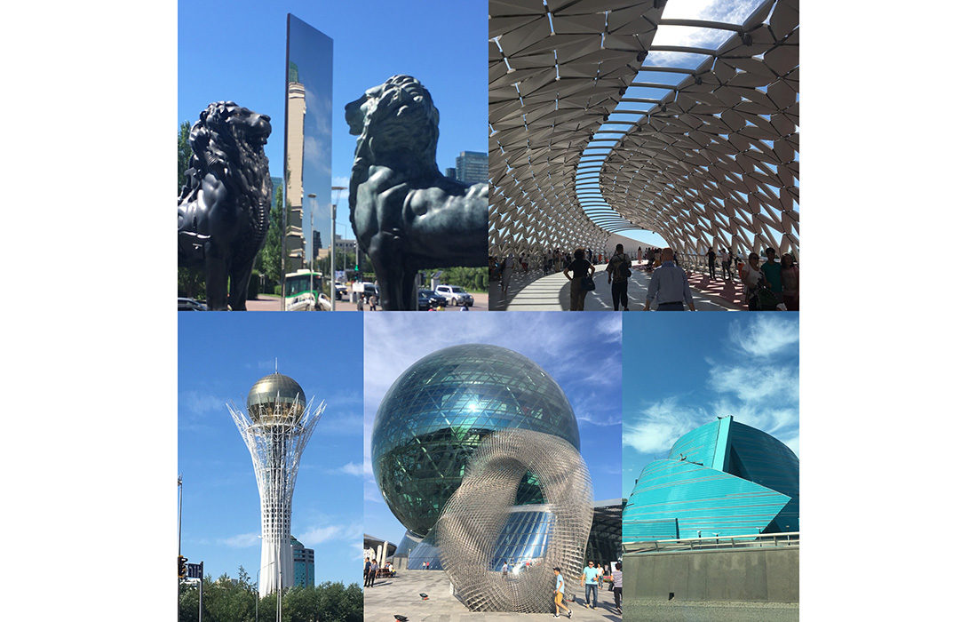 Kazakhstan rencontres traditions Live Chat rencontres Royaume-Uni