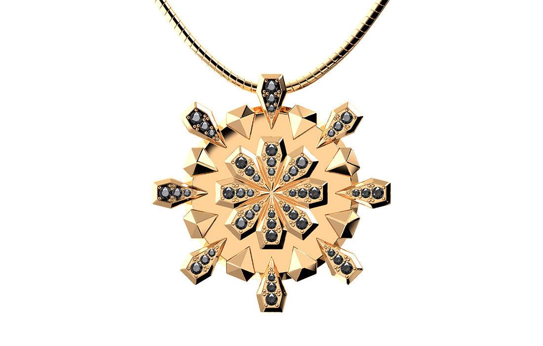 OZez les bijoux connectés !
