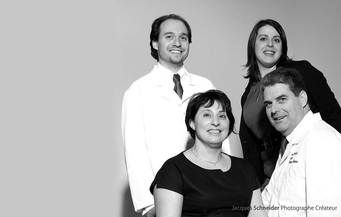 La Maison Bianchi crée une symphonie joaillière