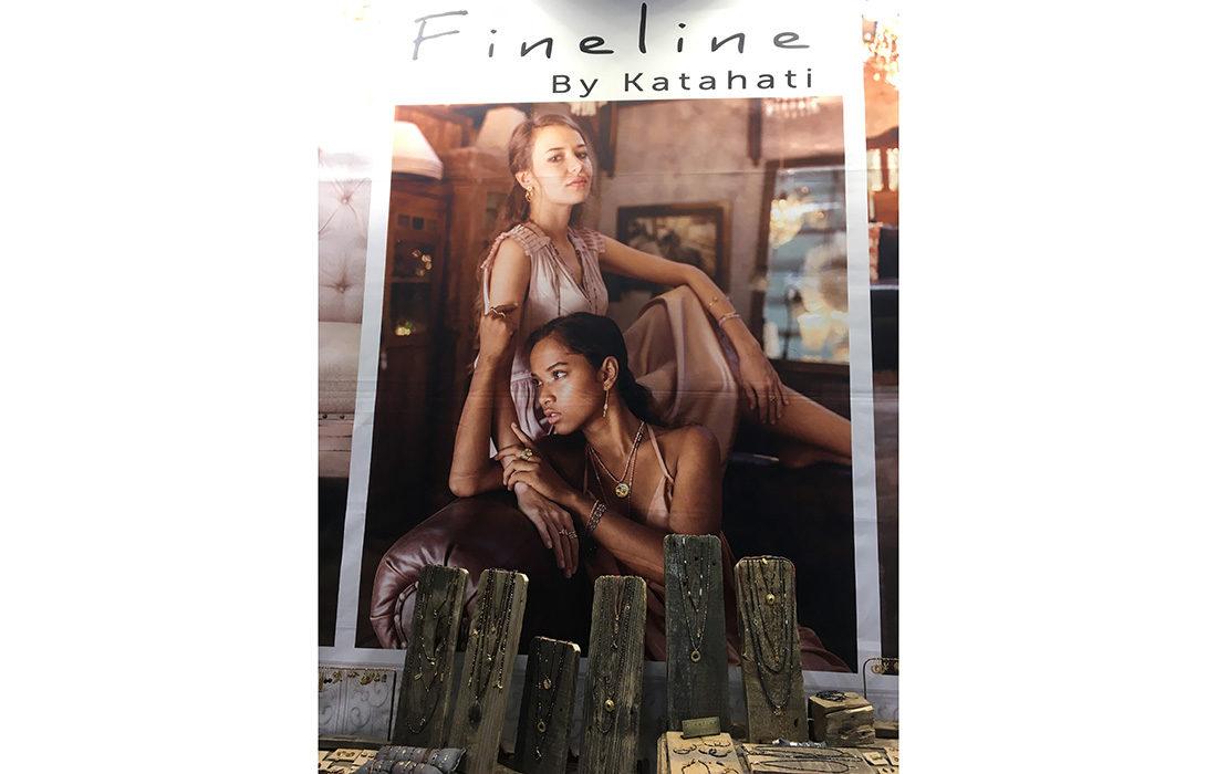 Le salon Ambiente et ses marques allemandes de bijoux fantaisie