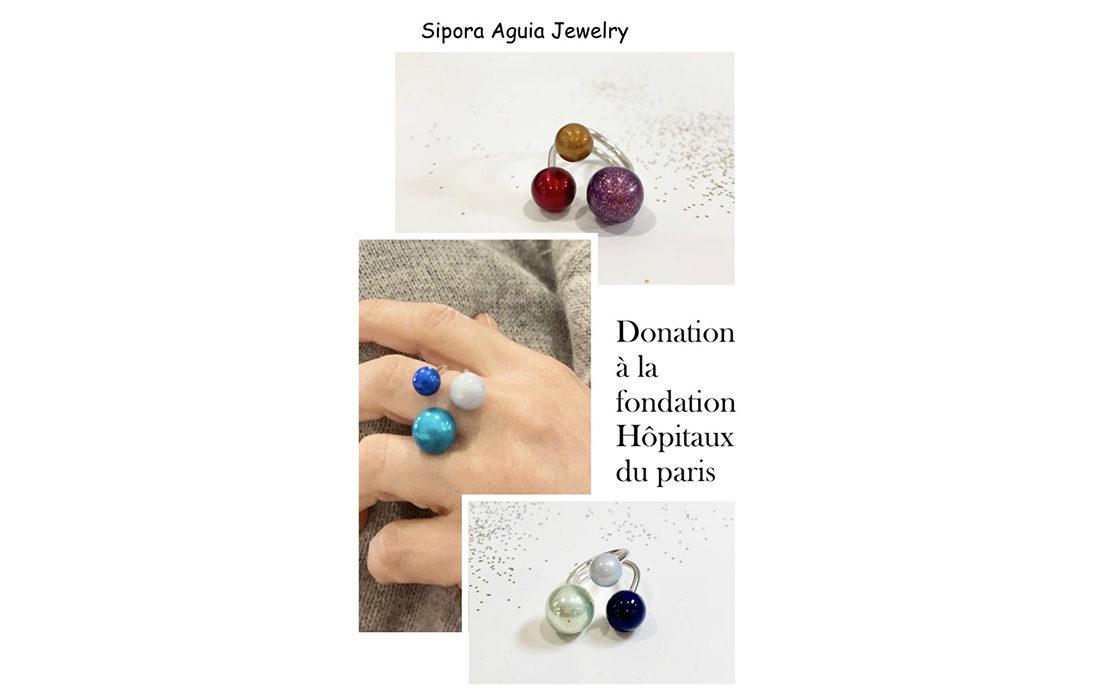 Les bijoux femme: symbole éternel de votre engagement!