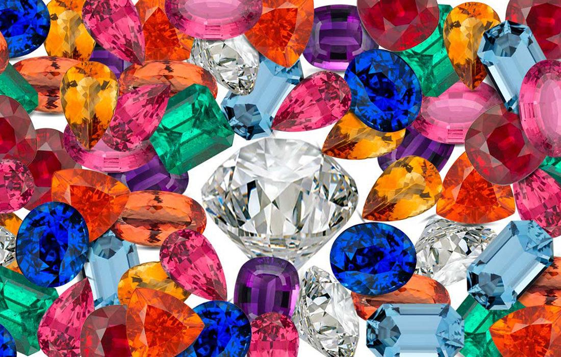 Lucky One : Chaque bijou est unique, comme vous !