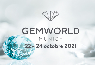 gemworld