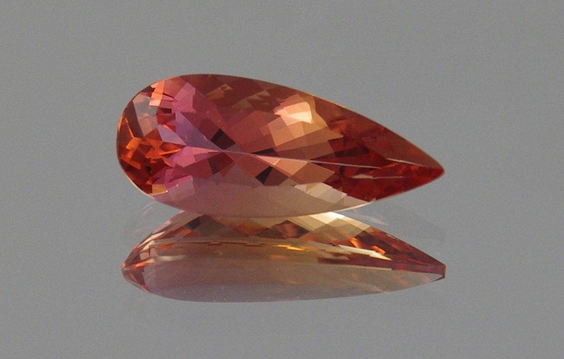 Salon GemworldMunich: à la recherche des précieuses gemmes